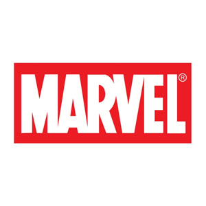 Marvel Characters Other